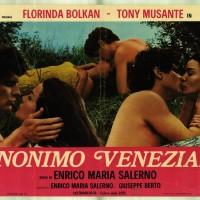 Anonimo veneziano | Enrico Maria Salerno (1970)