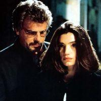 Via Paradiso | Luciano Odorisio (1988)