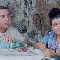 Le vacanze intelligenti | Alberto Sordi (1978)