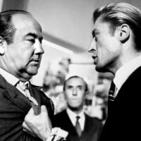 Il bidone | Federico Fellini (1955)