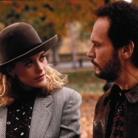 Harry ti presento Sally... | Rob Reiner (1989)