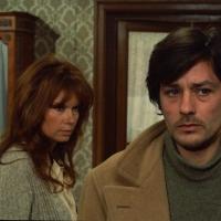 La prima notte di quiete | Valerio Zurlini (1972)