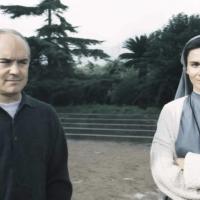 Alla luce del sole | Roberto Faenza (2005)