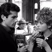 La ragazza di Bube | Luigi Comencini (1963)