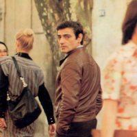 L'uomo che amava le donne | François Truffaut (1977)