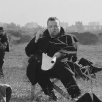 La ricotta | Pier Paolo Pasolini (1963)