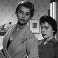 Il segno di Venere | Dino Risi (1955)