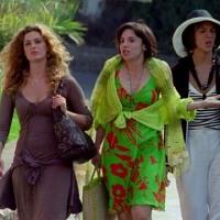 Tutte le donne della mia vita | Simona Izzo (2007)