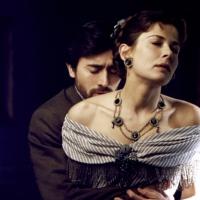 La vita che vorrei | Giuseppe Piccioni (2004)