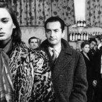 La signora senza camelie | Michelangelo Antonioni (1953)