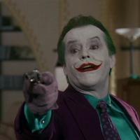 Batman   Tim Burton (1989)