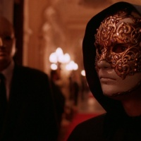 Eyes Wide Shut | Stanley Kubrick (1999)