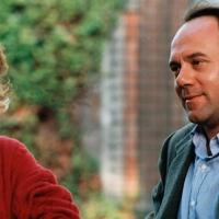 Maledetto il giorno che t'ho incontrato | Carlo Verdoe (1992)