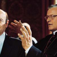 I banchieri di Dio - Il caso Calvi | Giuseppe Ferrara (2002)