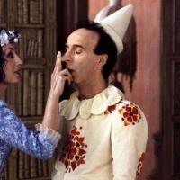 Pinocchio | Roberto Benigni (2002)