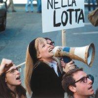 La meglio gioventù | Marco Tullio Giordana (2003)
