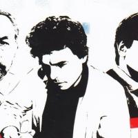 Tre fratelli | Francesco Rosi (1981)