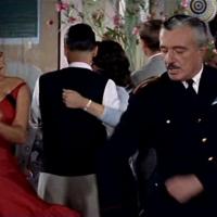 Pane, amore e... | Dino Risi (1955)