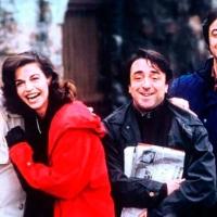 La scuola | Daniele Luchetti (1995)