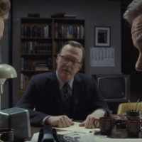 Recensione: The Post