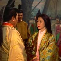 Cannes Story - 5 | La porta dell'inferno | Teinosuke Kinugasa (1953)
