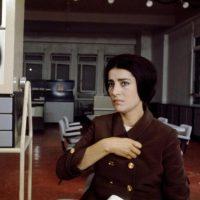 N. P. Il segreto | Silvano Agosti (1971)