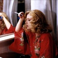 Venezia Story - 4 | Gloria - Una notte d'estate | John Cassavetes (1980)