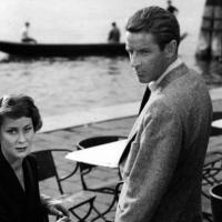 Italia '50s - 2 | La mano dello straniero | Mario Soldati (1954)
