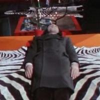 To', è morta la nonna | Mario Monicelli (1969)