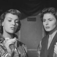 Italia '50s - 4 | La paura | Roberto Rossellini (1954)