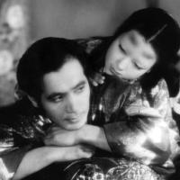 Venezia Story - 2 | I racconti della luna pallida d'agosto | Kenji Mizoguchi (1953)