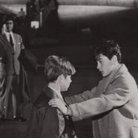 Italia '50s - 15 | Amici per la pelle | Franco Rossi (1955)