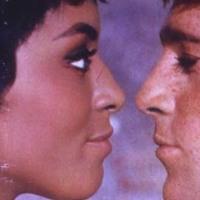 un altro sessantotto - 1 | Faustina | Luigi Magni (1968)