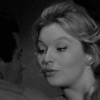 La ragazza in vetrina | Luciano Emmer (1961)