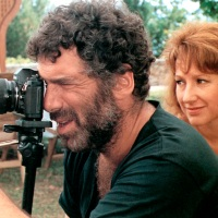Gioco al massacro | Damiano Damiani (1989)