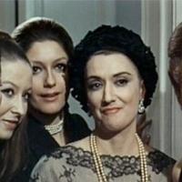 un altro sessantotto - 7 | Scusi, facciamo l'amore? | Vittorio Caprioli (1967)