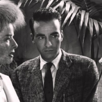 Improvvisamente l'estate scorsa | Joseph L. Mankiewicz (1959)