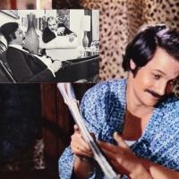 Un apprezzato professionista di sicuro avvenire | Giuseppe De Santis (1972)
