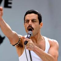 Recensione: Bohemian Rhapsody