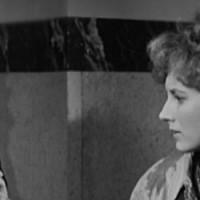 Roma città libera (La notte porta consiglio) | Marcello Pagliero (1946)