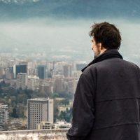 Recensione: Santiago, Italia