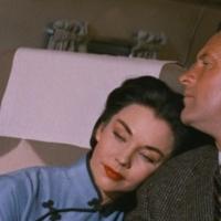 Road to Oscar - 2/ L'amore è una cosa meravigliosa | Henry King (1955)