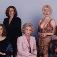 Il bello delle donne è un caposaldo della serialità italiana: rivediamolo