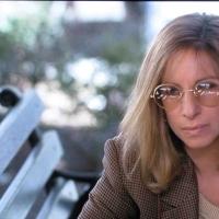 Road to Oscar/7 | Il principe delle maree | Barbra Streisand (1991)