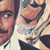 Paolo il caldo | Marco Vicario (1973)