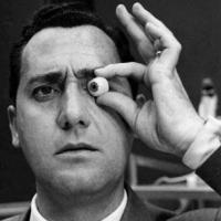 Il boom | Vittorio De Sica (1963)