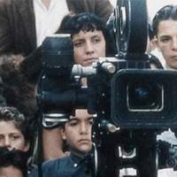 L'uomo delle stelle | Giuseppe Tornatore (1995)
