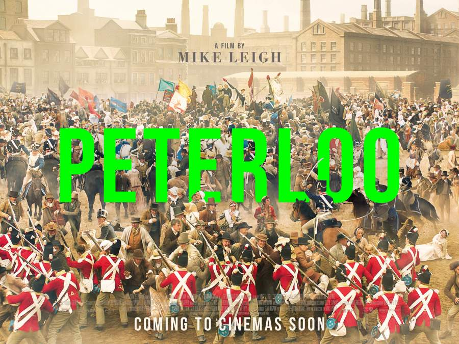 peterloo-reduced