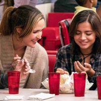 Recensione: Instant Family