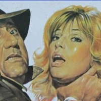 Io so che tu sai che io so | Alberto Sordi (1982)
